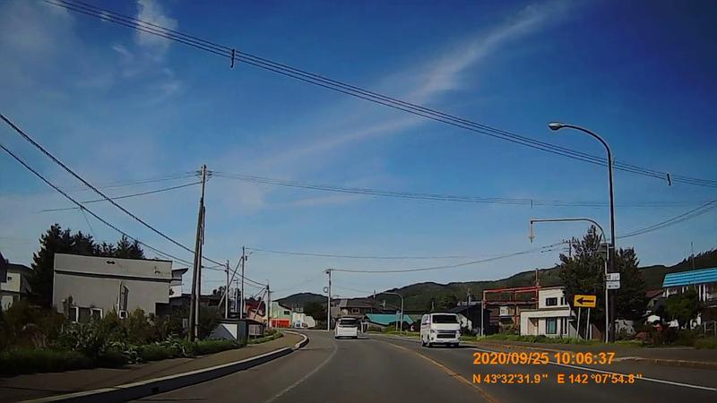 f:id:japan_route:20201206185643j:plain