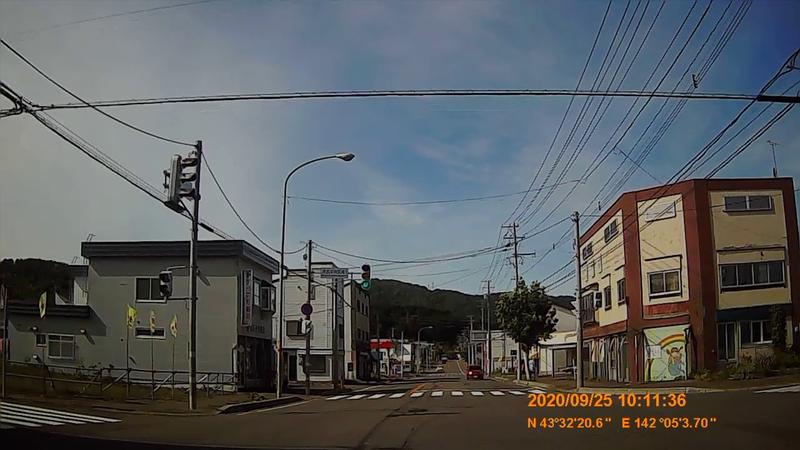 f:id:japan_route:20201206185721j:plain