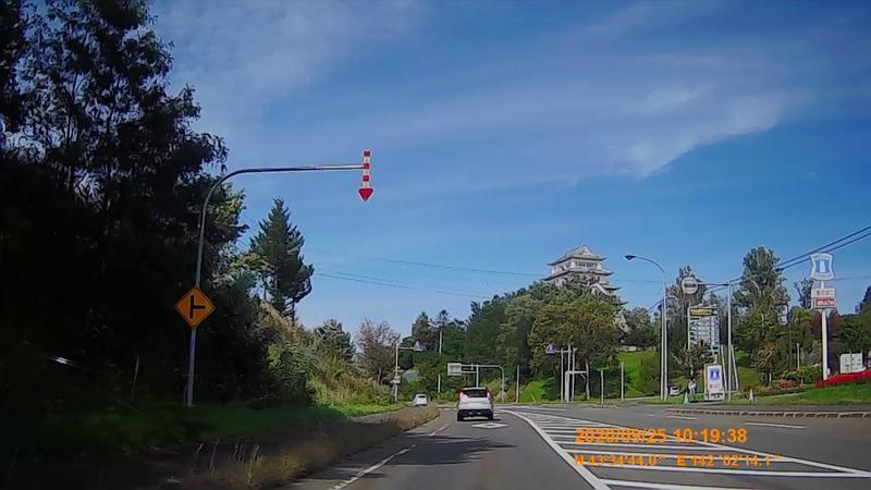 f:id:japan_route:20201206185805j:plain
