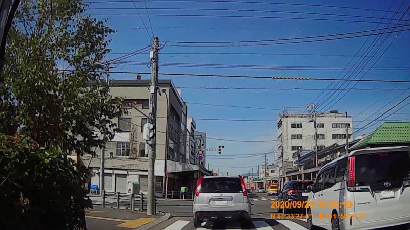 f:id:japan_route:20201206185941j:plain