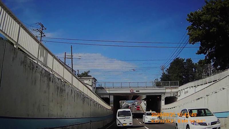 f:id:japan_route:20201208224106j:plain