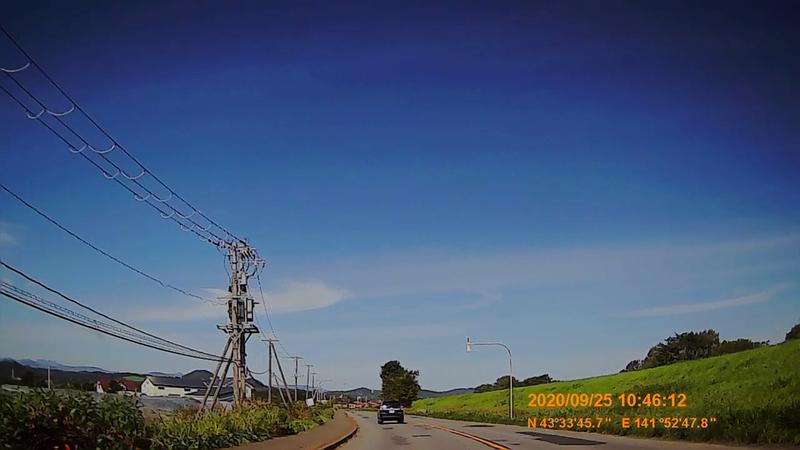 f:id:japan_route:20201208224138j:plain