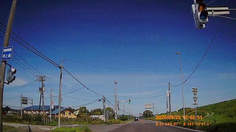 f:id:japan_route:20201208224150j:plain