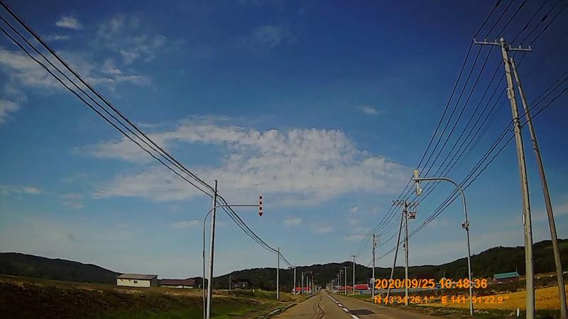 f:id:japan_route:20201208224213j:plain