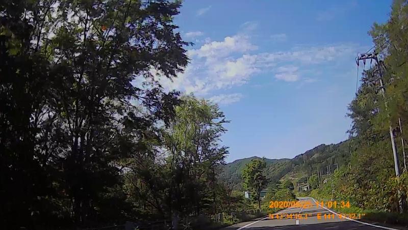 f:id:japan_route:20201208224401j:plain