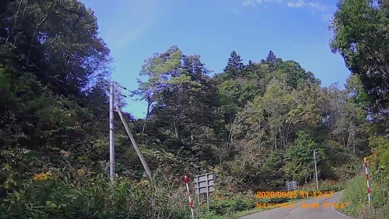 f:id:japan_route:20201208224547j:plain