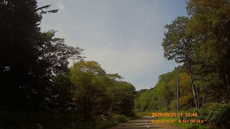 f:id:japan_route:20201208224633j:plain