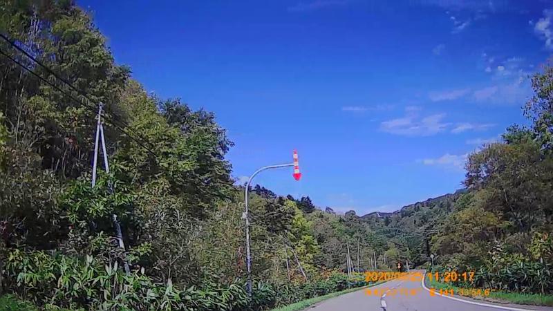 f:id:japan_route:20201208224717j:plain