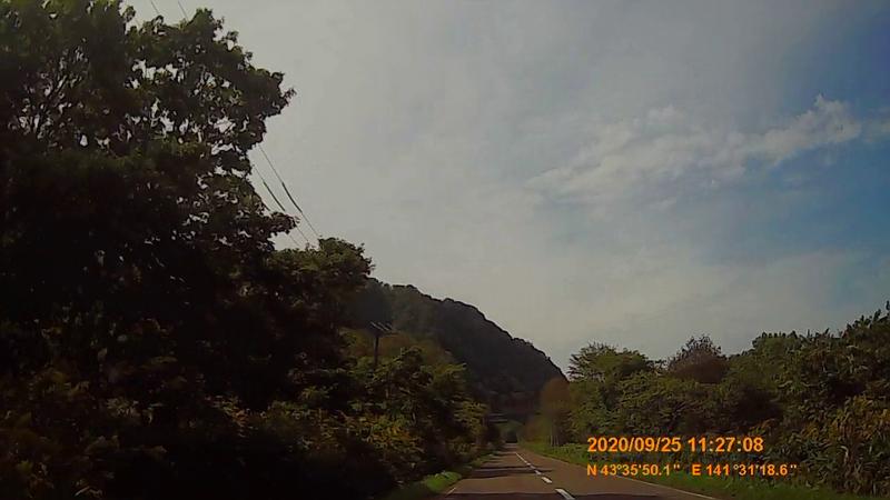 f:id:japan_route:20201208224812j:plain