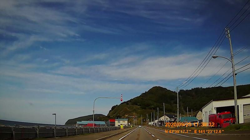 f:id:japan_route:20201208224946j:plain