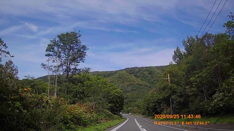 f:id:japan_route:20201208225028j:plain