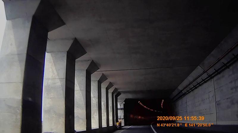 f:id:japan_route:20201208225119j:plain