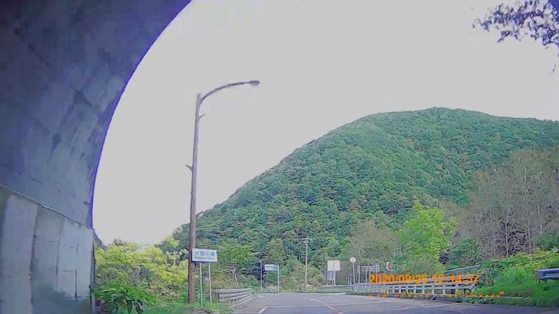 f:id:japan_route:20201208225352j:plain