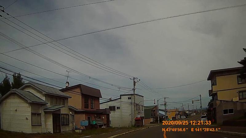 f:id:japan_route:20201208225410j:plain