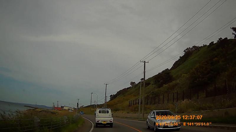 f:id:japan_route:20201208225601j:plain