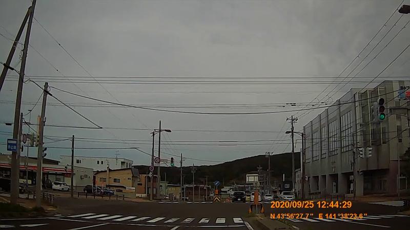 f:id:japan_route:20201208225657j:plain