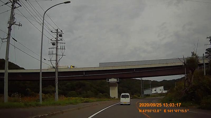 f:id:japan_route:20201211205902j:plain