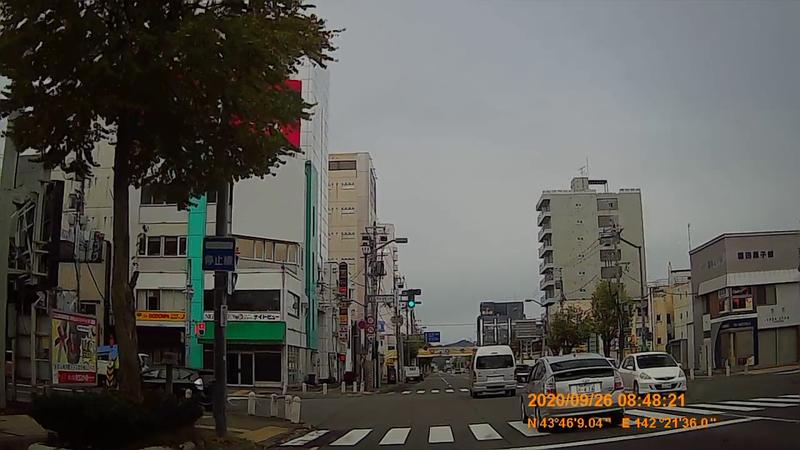f:id:japan_route:20201219191105j:plain