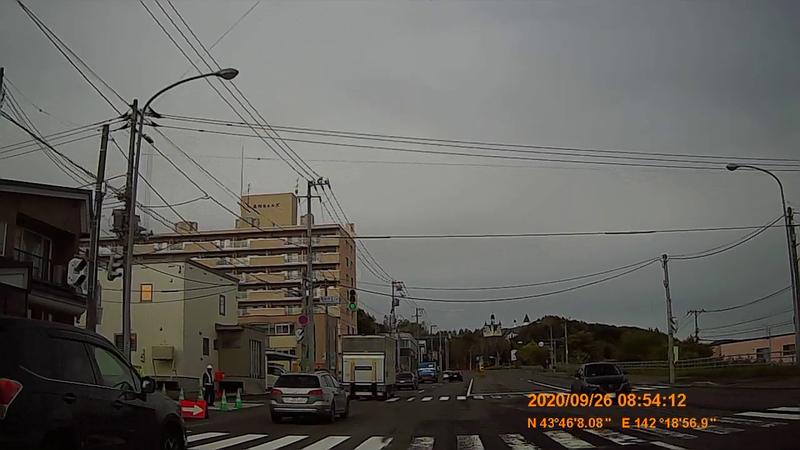 f:id:japan_route:20201219191220j:plain
