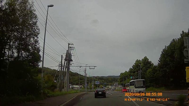 f:id:japan_route:20201219191231j:plain