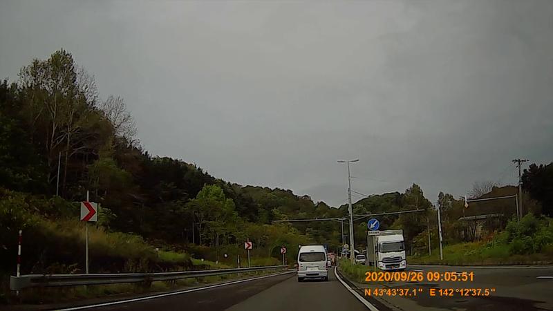 f:id:japan_route:20201219191341j:plain
