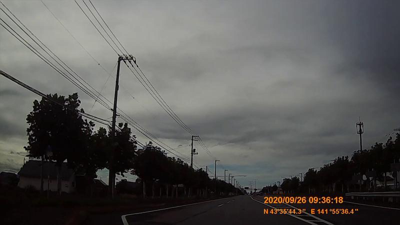 f:id:japan_route:20201219191742j:plain