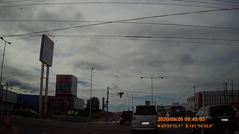 f:id:japan_route:20201219191846j:plain