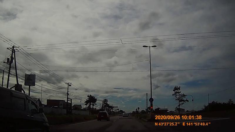 f:id:japan_route:20201219192120j:plain