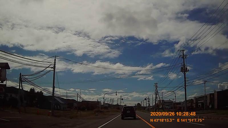 f:id:japan_route:20201219192320j:plain