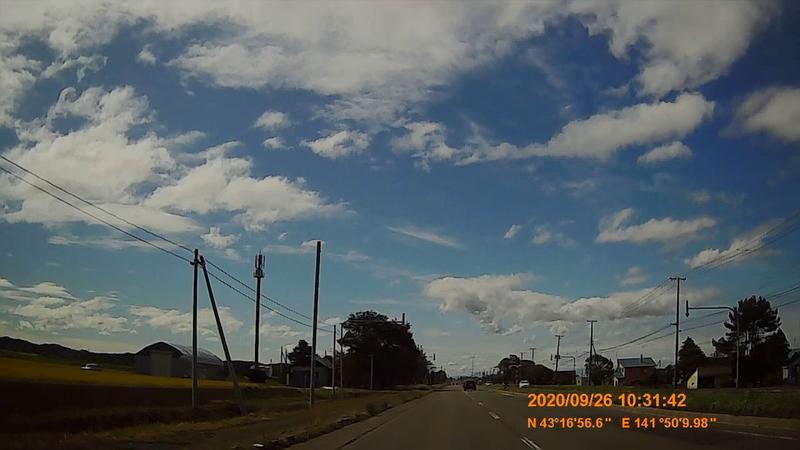 f:id:japan_route:20201219192401j:plain