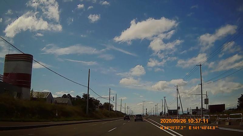 f:id:japan_route:20201219192420j:plain