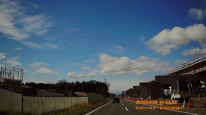 f:id:japan_route:20201219192552j:plain