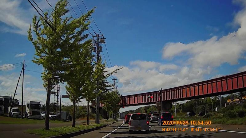 f:id:japan_route:20201219192602j:plain