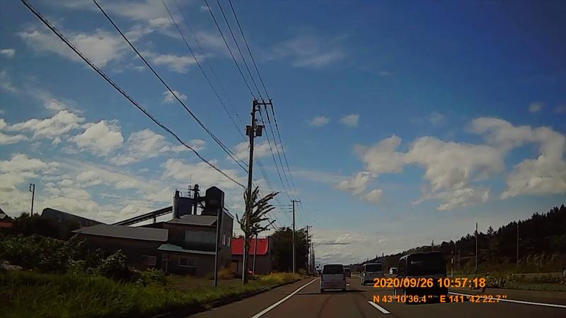 f:id:japan_route:20201219192620j:plain