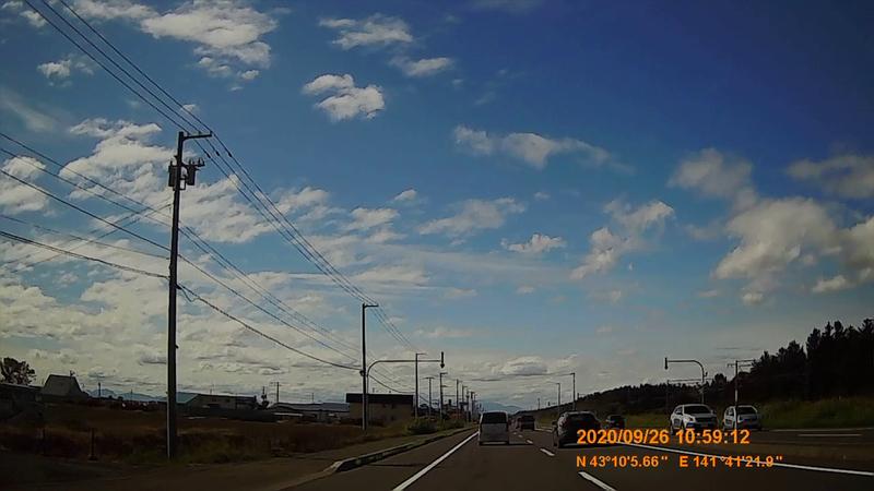 f:id:japan_route:20201219192626j:plain