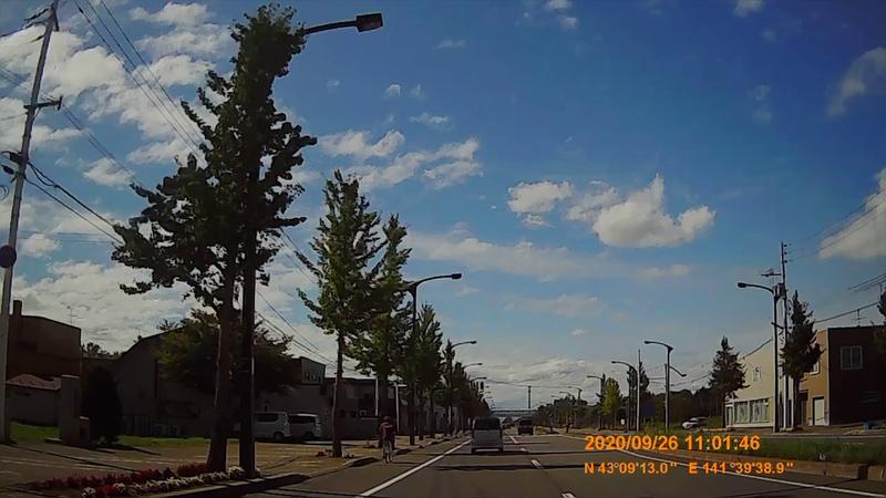 f:id:japan_route:20201219192632j:plain