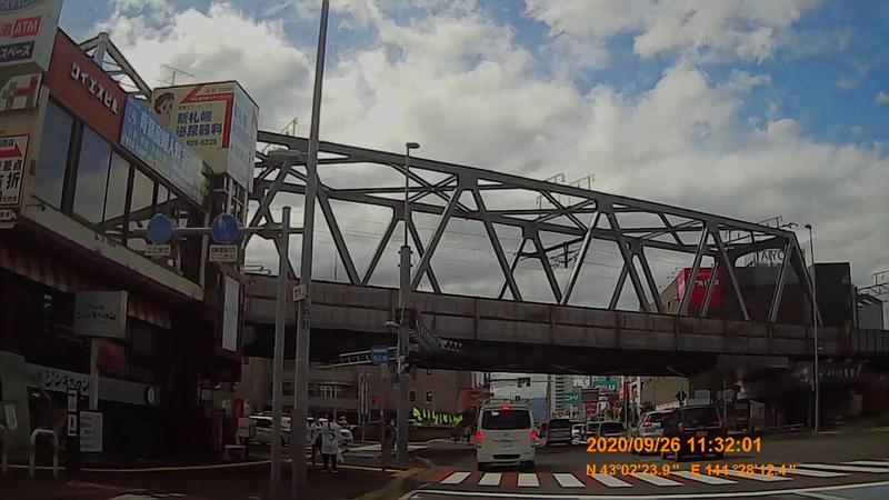 f:id:japan_route:20201219192942j:plain