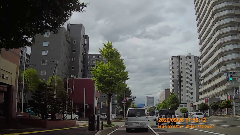 f:id:japan_route:20201219193120j:plain