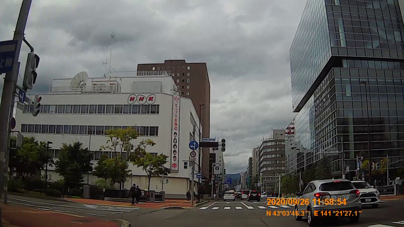 f:id:japan_route:20201219193136j:plain