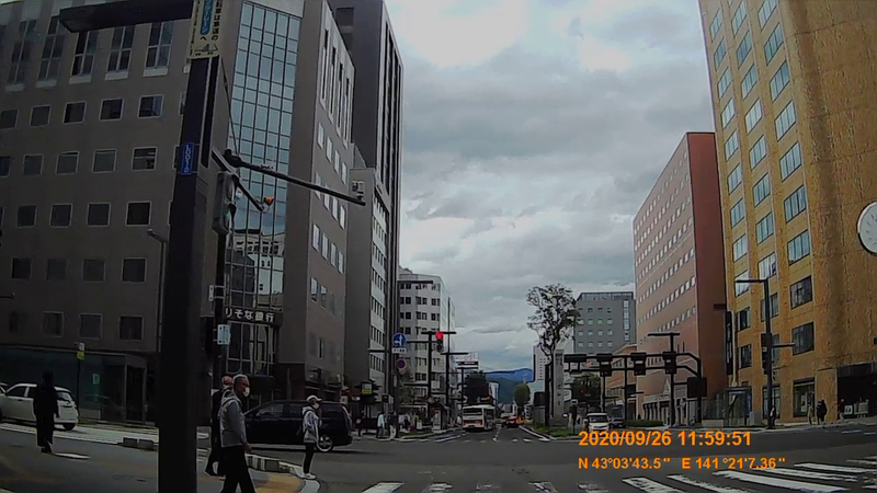 f:id:japan_route:20201219193205j:plain