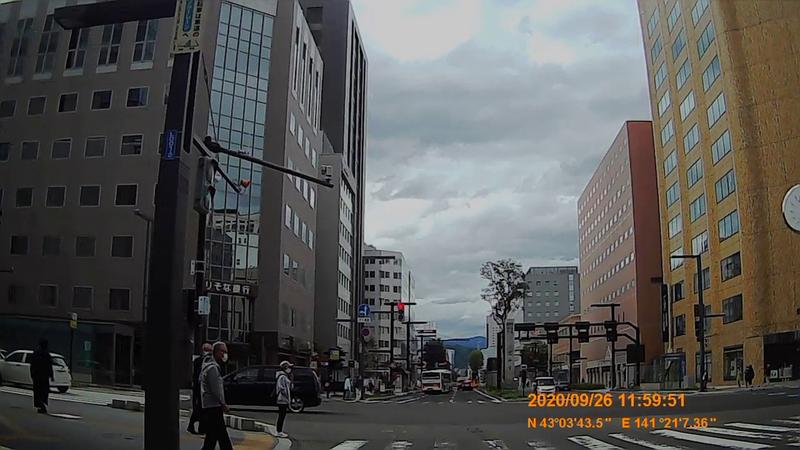 f:id:japan_route:20201219193205j:plain