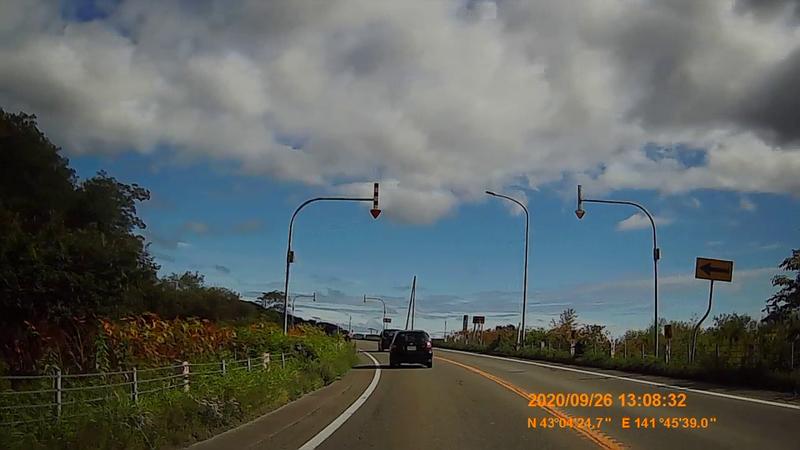 f:id:japan_route:20201220143014j:plain