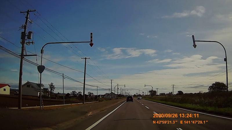 f:id:japan_route:20201220143153j:plain