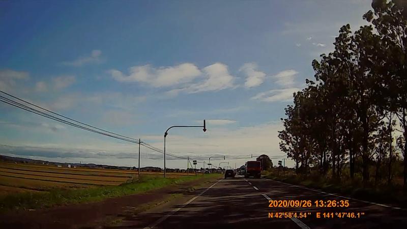 f:id:japan_route:20201220143211j:plain