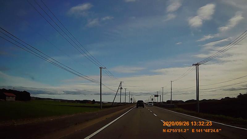 f:id:japan_route:20201220143259j:plain