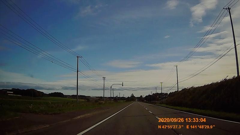 f:id:japan_route:20201220143310j:plain