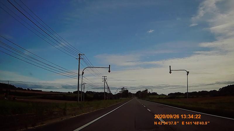 f:id:japan_route:20201220143326j:plain