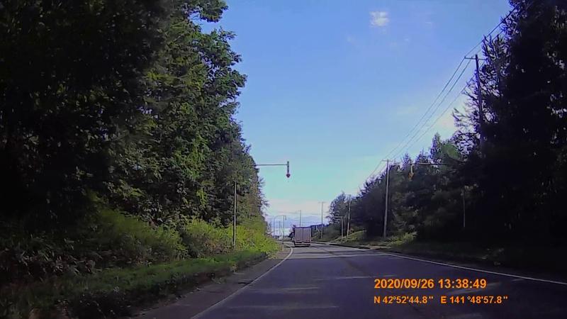 f:id:japan_route:20201220143358j:plain