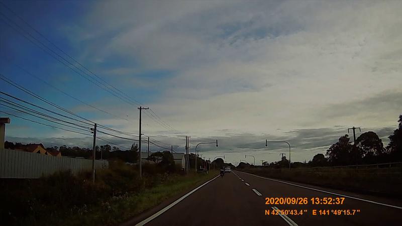f:id:japan_route:20201220143511j:plain