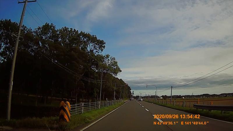 f:id:japan_route:20201220143520j:plain